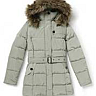 closeout winter jacket