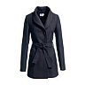 wholesale woman coat