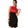 closeout womans dress