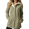 wholesale womans jacket