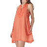 wholesale womens apparel