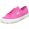 discount womens athletic footwear