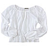 wholesale womens blouse