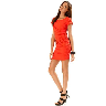 closeout womens clothing