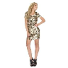 closeout womens dress
