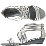 discount womens gladiator sandals