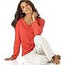Woman's pajamas