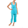 closeout womens pajamas