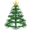 discount xmass tree
