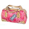 XOXO handbag