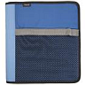 closeout zipper binder