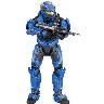 closeout action figure