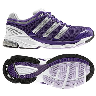 discount adidas running shoes