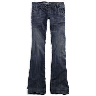 wholesale ae womens jeans