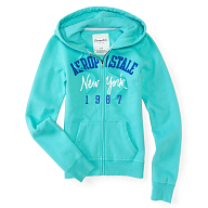 discount aeropostale womens hoodie