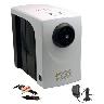 wholesale air conditioner
