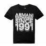 discount armani exchange mens t