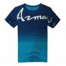 wholesale armani exchange mens t