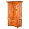 discount armoire