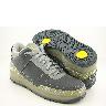 wholesale athletic shoes