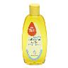 discount baby shampoo