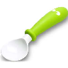 closeout baby spoon
