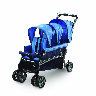 closeout baby stroller