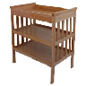 closeout baby table