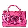closeout babyphat handbag