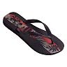 wholesale ballina fashion sandals
