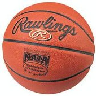 closeout basketball