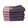 wholesale bath sheets