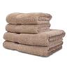 discount bath sheets