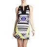wholesale bcbg dress