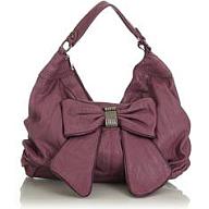 discount bebe handbag