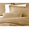 discount bed ensemble