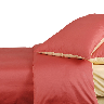 wholesale bed in a bag