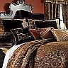 wholesale bed linens