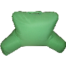 closeout bed rest