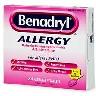 wholesale benadryl