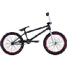 closeout bicycle