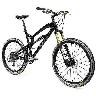 wholesale bicycle