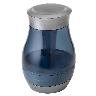 discount bionaire humidifier