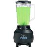 wholesale blender