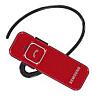 closeout bluetooth headset