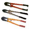 discount bolt cutters