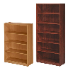 wholesale bookcases