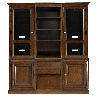 closeout bookshelves