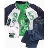 closeout boys clothes