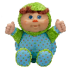 discount cabbage path doll
